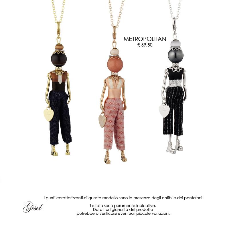 18-Le-Dolls-Gisel