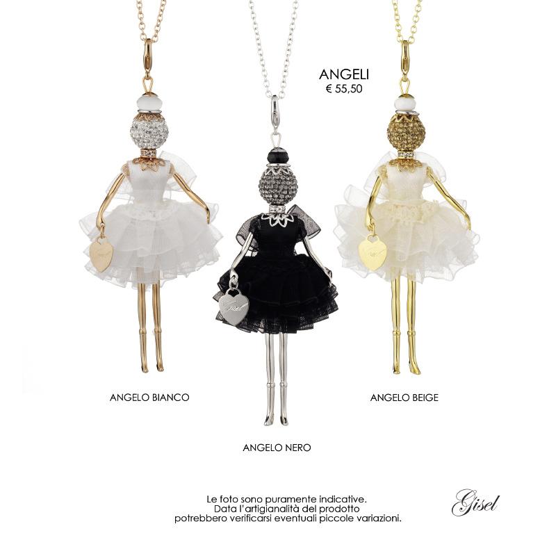 19-Le-Dolls-Gisel