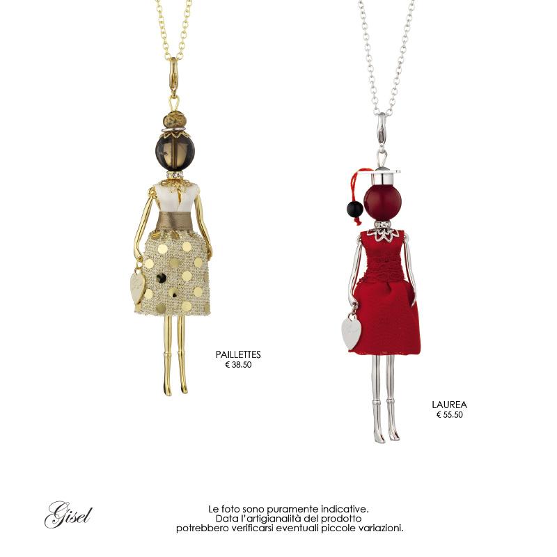 20-Le-Dolls-Gisel