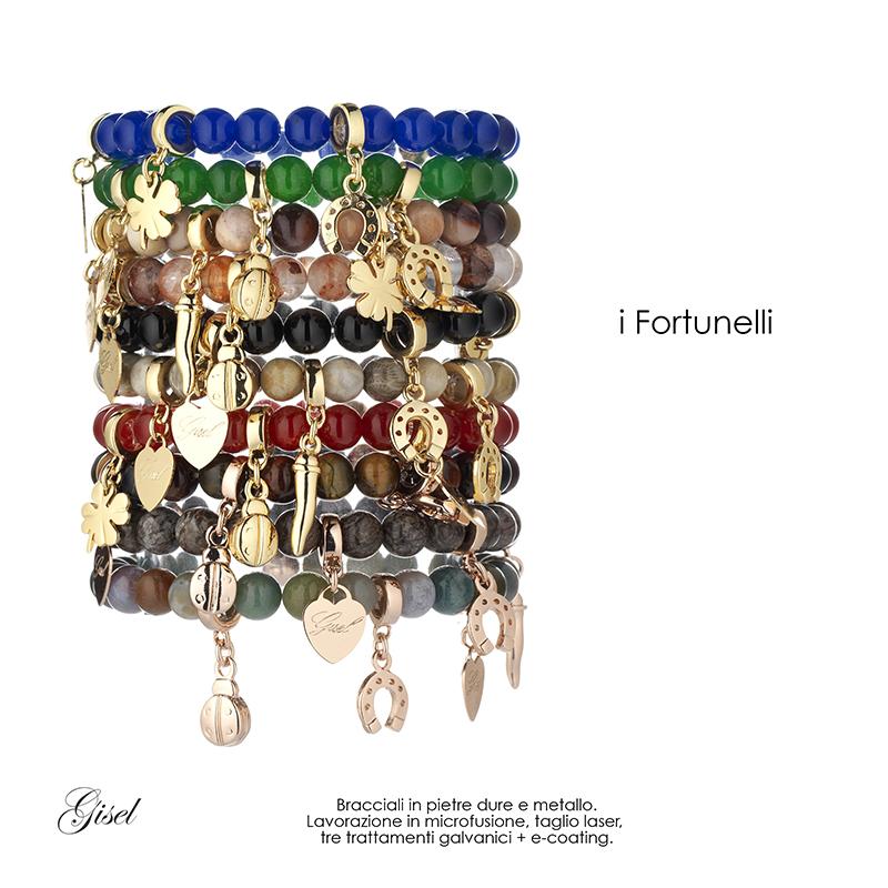29_Fortunelli_1