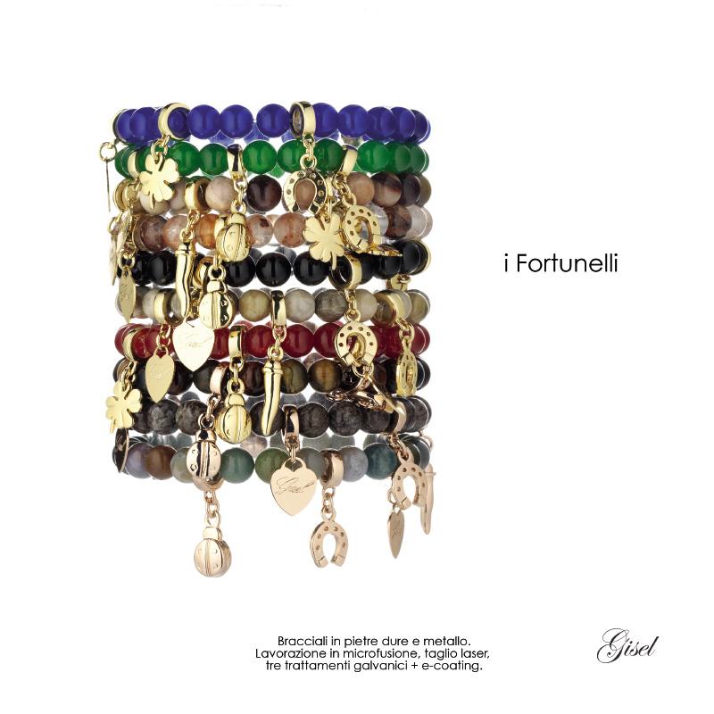 36-I-Fortunelli-Gisel