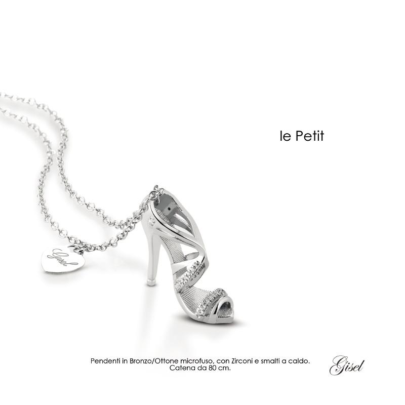 41-Scarpine-Le-Petit-Gisel