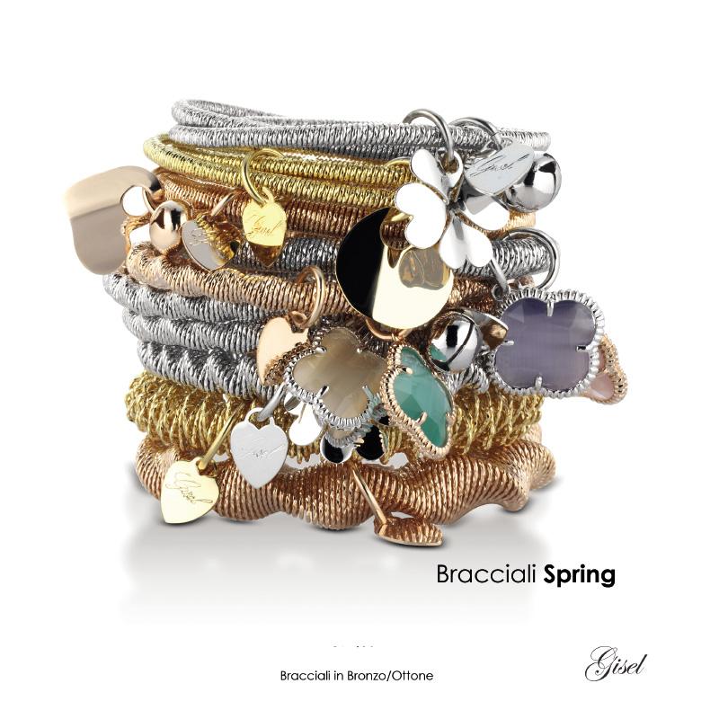 45-Bracciali-Spring-Gisel