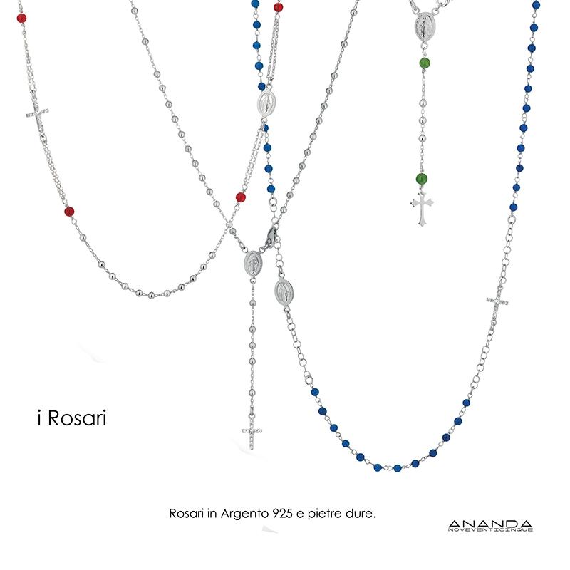 8_rosari_1