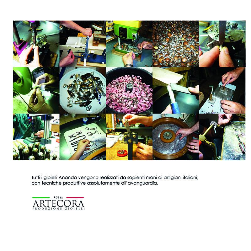 Copertina_Catalogo_Ananda_211