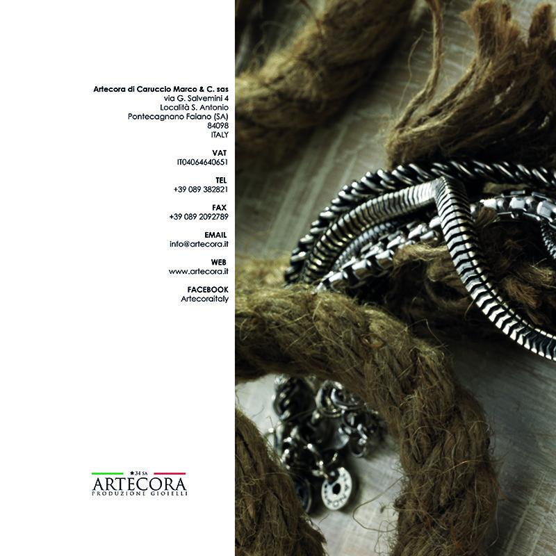 Copertina_Catalogo_Ananda_41