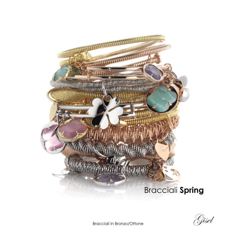 Gisel_Spring_15_10_18-1