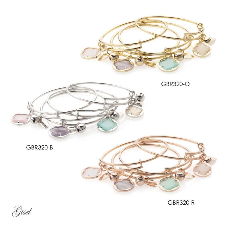 Gisel_Spring_15_10_18-10