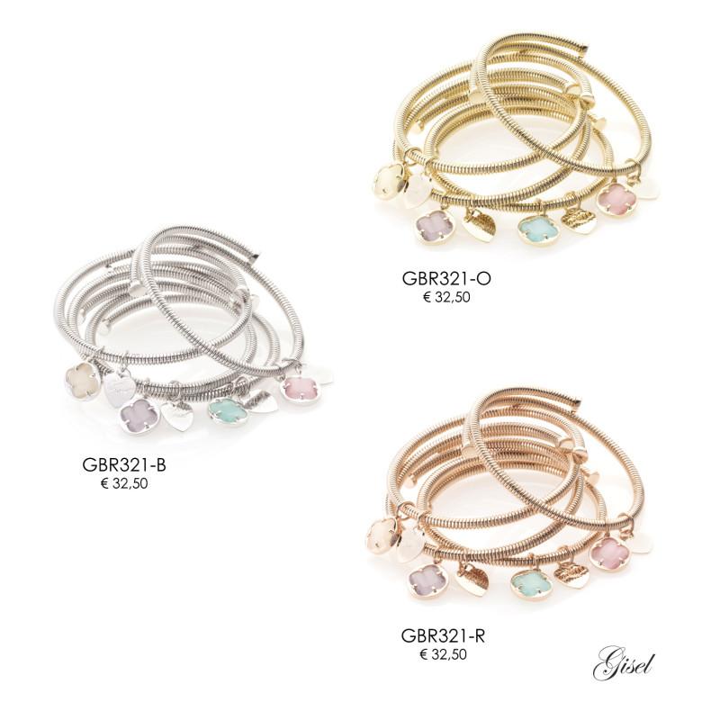 Gisel_Spring_15_10_18-11