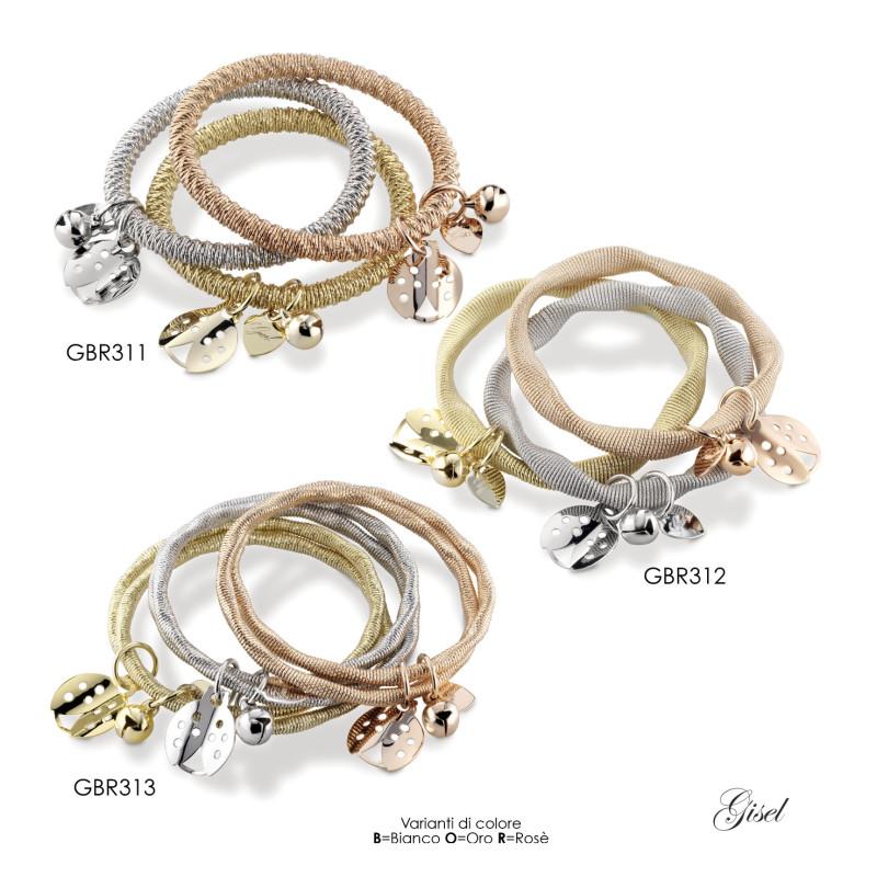 Gisel_Spring_15_10_18-5