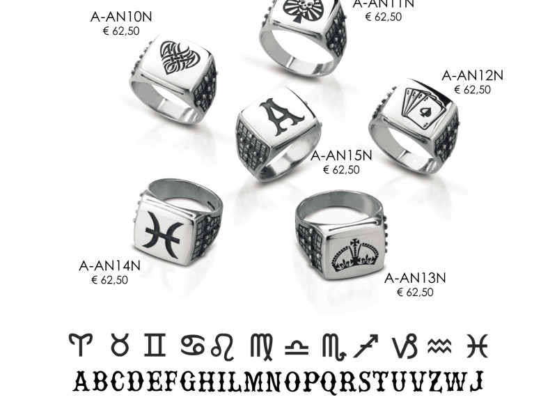 Ananda925_Anelli_8_10_18-5