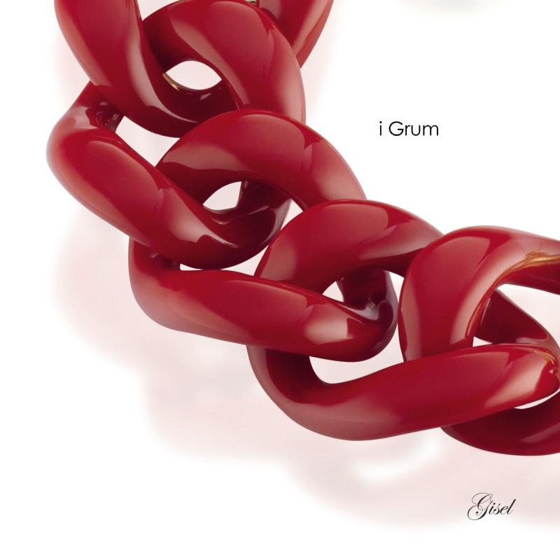 Gisel_Grum_5_9_18-1