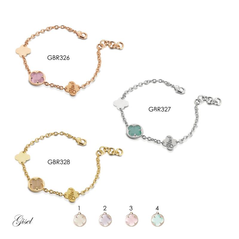 Gisel_Spring_15_10_18-25