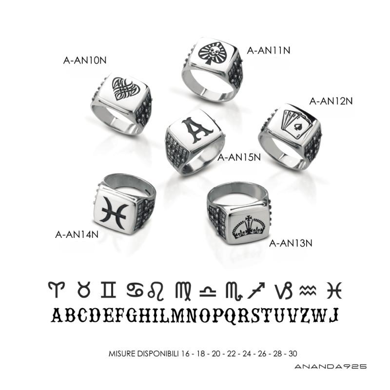 ANANDA925_ANELLI_27_8_19-5