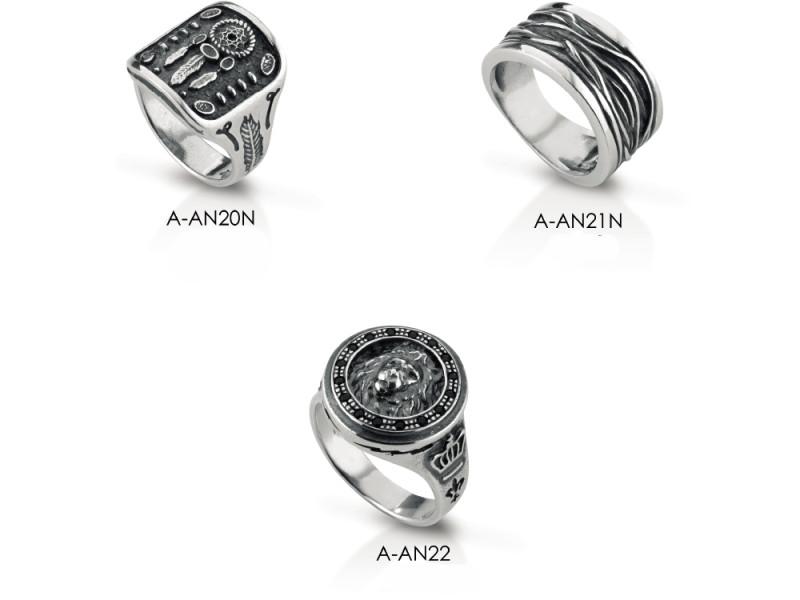 ANANDA925_ANELLI_27_8_19-7