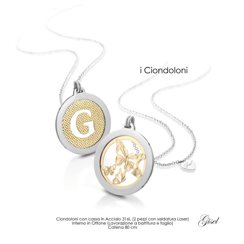 GISEL_CIONDOLONI_27_8_19-1