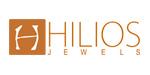 Gioielli Hilios, Made in Italy