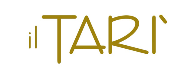 tari_logo